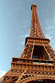 Eiffel_Tower_orange_s