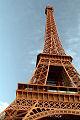 Eiffel_Tower_orange_s