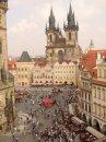 Prague7732_183084402976_617217976_3794591_4645989_s