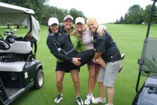 Hallmark golf 2
