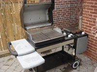Barbeque_pro_005_2